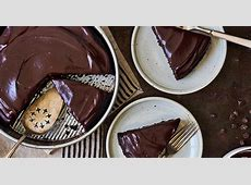 King Arthur Flour's Original Cake Pan Cake Recipe   King ... Recipes For King Arthur Cake Flour