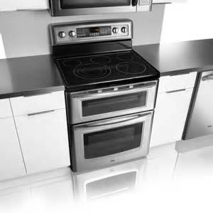 Best Brand Of Toaster Oven Electric Range Reviews Best Electric Ranges