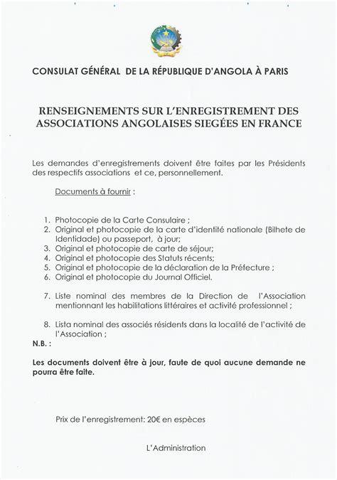 sle resume for advisor resume template for library assistant student resume