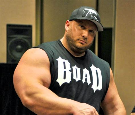 bench press raw world record eric spoto the man behind the bench press world record lift net