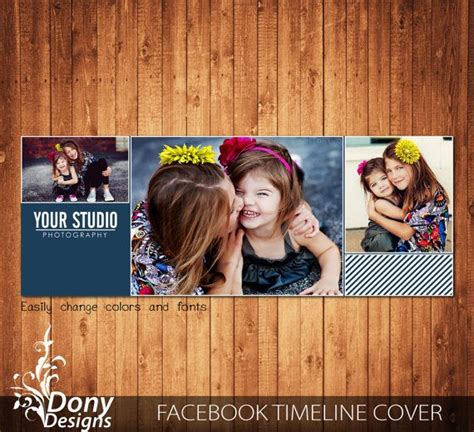 cover photo collage template photoshop timeline cover template photo collage photoshop