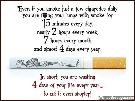quit smoking benefits men how to small penis motivation to quit smoking inspirational quotes and