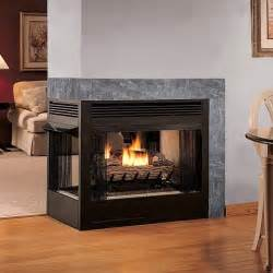 fireplaceinsert fmi products vent free gas fireplace