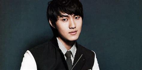 bio of lee min ho lee min ho actor kpop