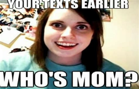 That Girl Meme - crazy girlfriend pictures to pin on pinterest pinsdaddy