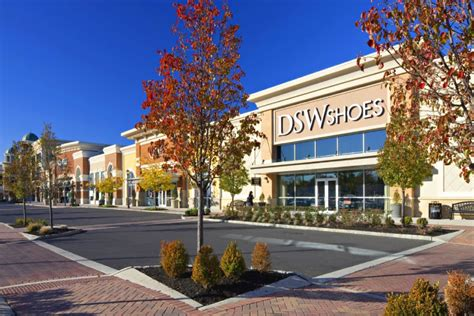 Garden State Mall Leasing by Towne Place At Garden State Park Shopping Center In