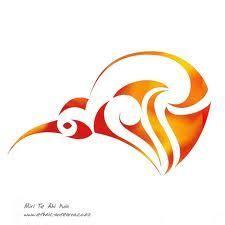maori art google search maori art pinterest maori