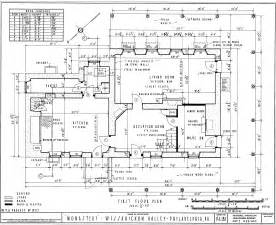 Floor Plane File Monastery Floor Plan Jpg Wikimedia Commons
