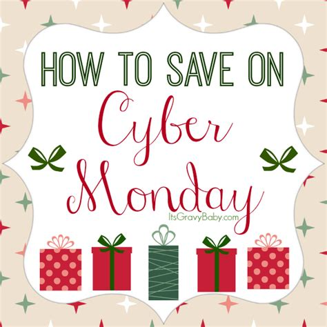 Amazon Cyber Monday Giveaway - how to save on cyber monday 100 amazon gift card giveaway