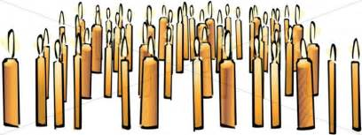 Advent Candles Meaning Baptist » Home Design 2017