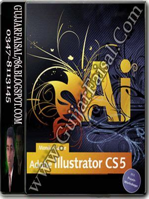 adobe photoshop cs5 full version highly compressed 60 best images about registered softwares on pinterest