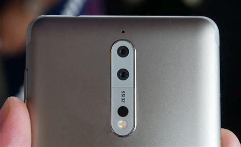 nokia  camera  worse   iphone
