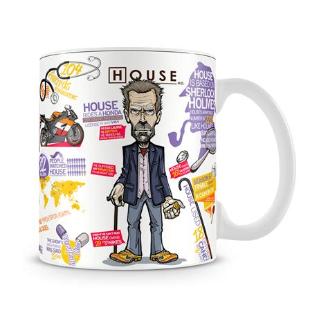 Doodle Mug house doodle mug mugart