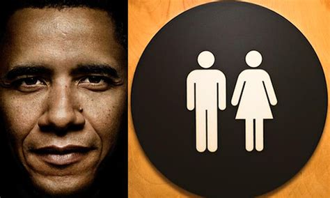 Obama Bathroom by Breaking 12 States Stand Up Against Obama S Unlawful