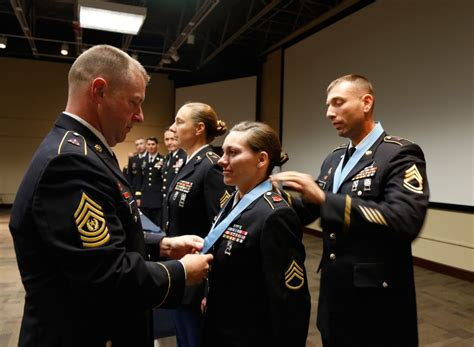 sgt audie murphy bio dvids images staff sgt fallis inducted into