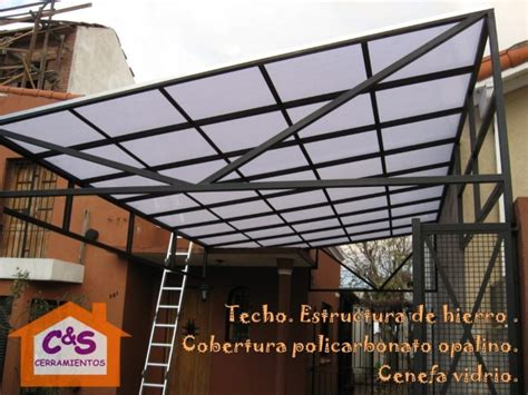 como instalar un techo de policarbonato 191 c 243 mo instalar un techo de policarbonato en sencillos pasos