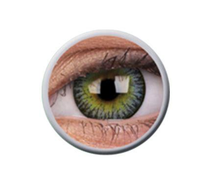 colourvue® 3 tones grey color lenses   xpress lenses