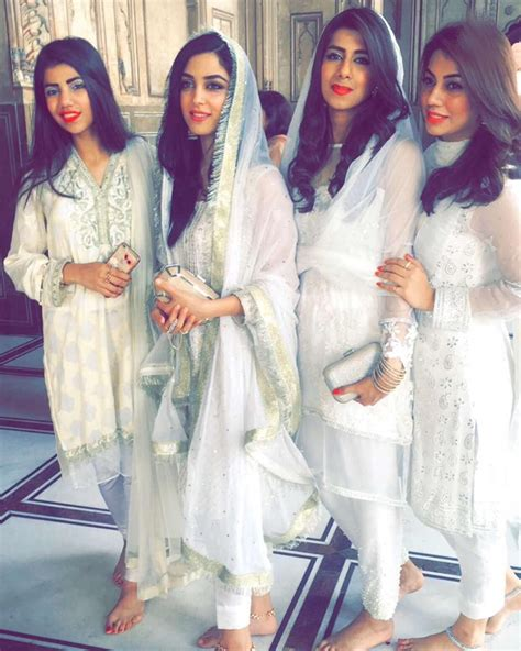 white simple dress  nikah bruin blog
