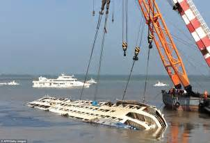 ferry boat jobs uk chinese ferry which sank claiming more than 400 lives