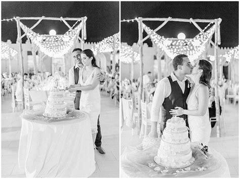 Wedding Cake Zanzibar by Zein S Zanzibar Celebration Wedding Concepts