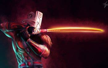 1473 dota 2 hd wallpapers | backgrounds wallpaper abyss