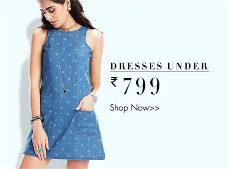 the limited womens clothing store dresses wear to dresses buy party wear dresses for women online at best
