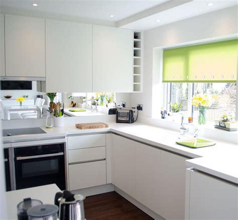 kitchen design centre the kitchen design centre st helena the kitchen design