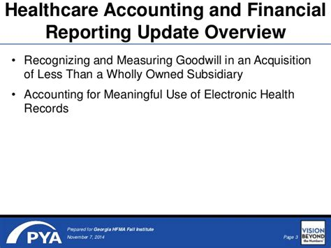health care entities september 2017 aicpa audit and accounting guide books got healthcare accounting and financial reporting