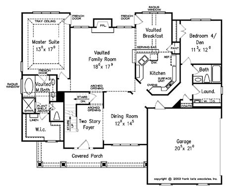 my cool house plans coolhouse plans house plan 2017