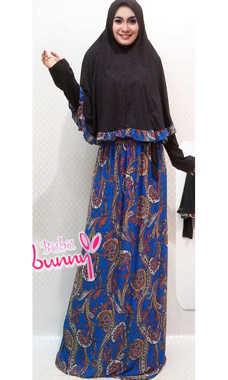 design jubah batik cotton 2 pieces joint batik design jubah d end 5 15 2019 10 25 pm