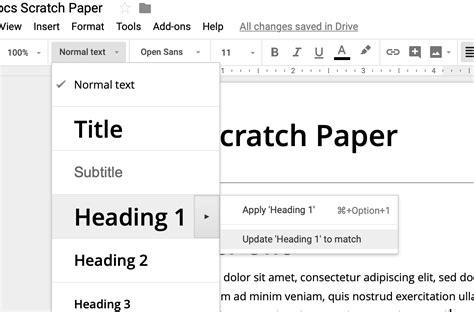 google docs   dropbox paper josh