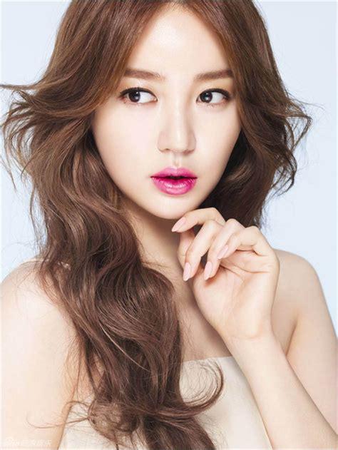 hairstyles for long hair korean korean hair and beuty 10 different korean hairstyles for
