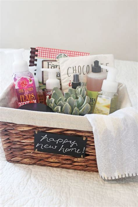 best new home gifts 17 best ideas about personalized housewarming gifts on