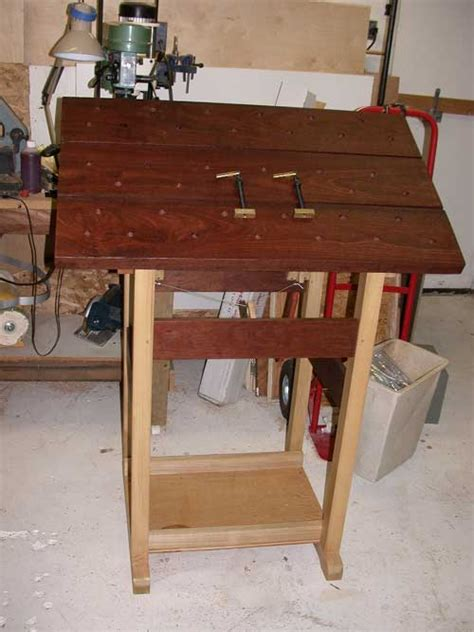 carving bench wood carving bench pdf woodworking