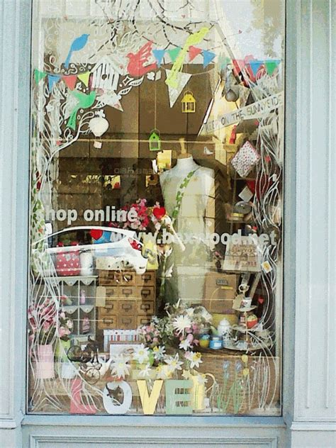 Fensterdeko Weihnachten Kik by 83 Besten Fenster Bilder Auf Fenster Fenster