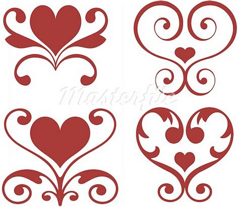 cute pattern drawings cute designs to draw 1 hearts love pinterest clip