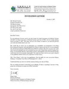 Invitation Letter For Myanmar Visa Best Photos Of Formal Invitation Letter Wording Formal Wedding Invitation Wording Sles