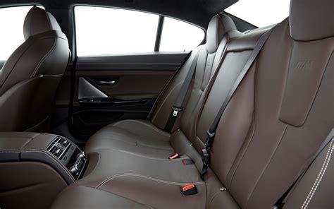 Bmw Interior Seats by Best 2015 Aw Drive Sedans Autos Post