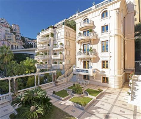 monaco houses property for sale in monaco country life