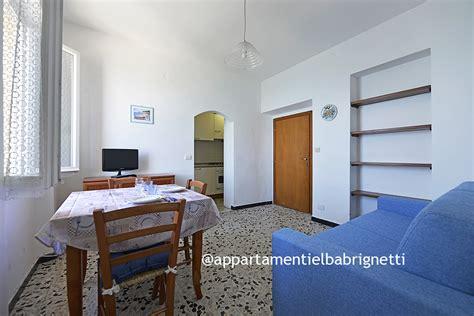 appartamenti marciana marina appartamento isola d elba marinella marciana marina