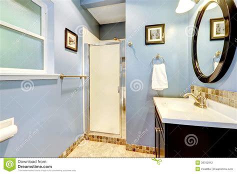 light blue bathroom walls 100 light blue bathroom walls bathroom radiant