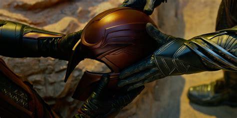 Helm Wolverine apocalypse trailer analysis discussion