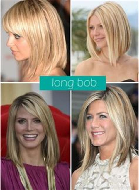 bob haircut jokes hair longer bob medium length hair hairstyle emily blunt