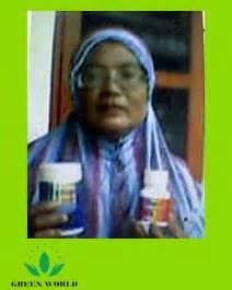 Obat Asam Lambung Gastric Health obat herbal asam lambung gastric health tablet