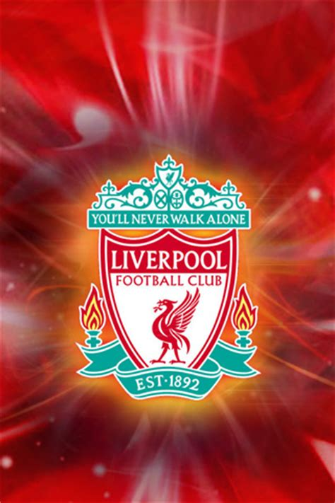 Liverpool Fc Classic Logo Iphone All Hp image gallery liverpool logo 2015