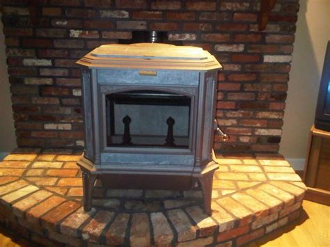 Patio Pavers Wood Stove 24 Best Images About Wood Stove On Wood Stove