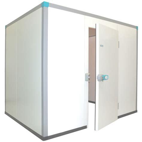 chambre froide positive metro oural positive panneaux d 233 paisseur 60mm chambres