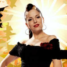 imelda may love tattoo zip her style love her and style on pinterest