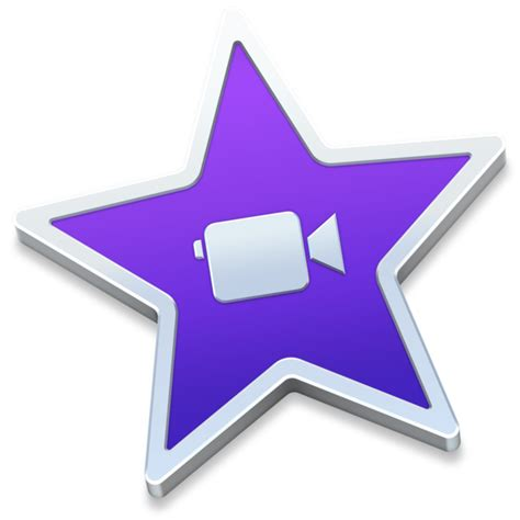 download themes to imovie imovie on the mac app store