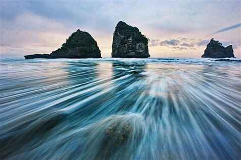 las mas maravillosas imagenes bonitas de paisajes para 237 so en la tierra las fotos m 225 s hermosas del paisaje